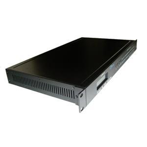SOHO X800 终端