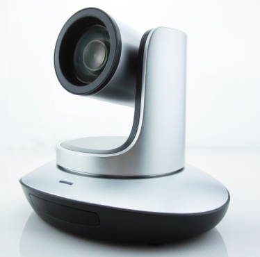4K 超高清会议摄像机